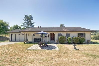 171 Pioneer Road, Watsonville, CA 95076 - MLS#: 52155718