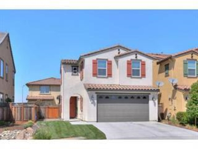 221 Cilantro Court, Morgan Hill, CA 95037 - MLS#: 52155722