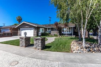 2359 Briarwood Drive, San Jose, CA 95125 - MLS#: 52155724
