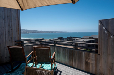 125 Surf Way UNIT 428, Monterey, CA 93940 - MLS#: 52155727