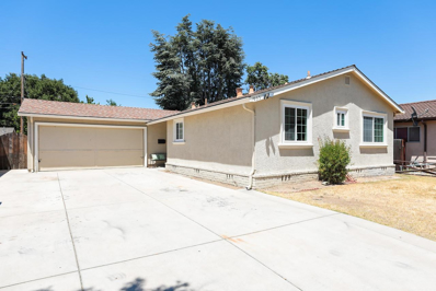 935 Kennard Way, Sunnyvale, CA 94087 - MLS#: 52155728