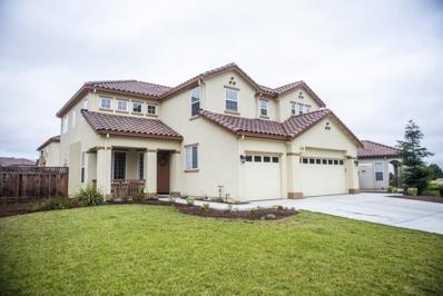 531 Hillock Drive, Hollister, CA 95023 - MLS#: 52155731