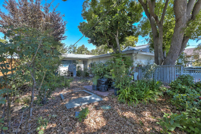 142 College Avenue, Mountain View, CA 94040 - MLS#: 52155735