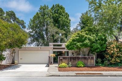 4026 Winkle Avenue, Santa Cruz, CA 95065 - MLS#: 52155737
