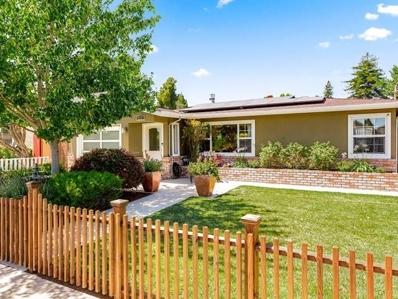 213 Coulson Avenue, Santa Cruz, CA 95060 - MLS#: 52155740