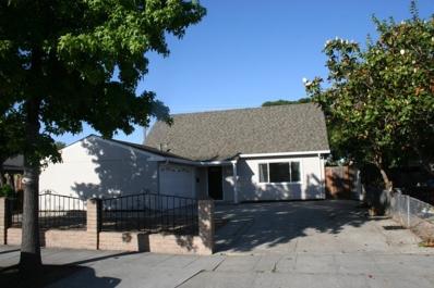 2143 Bayhaven Drive, San Jose, CA 95122 - MLS#: 52155747