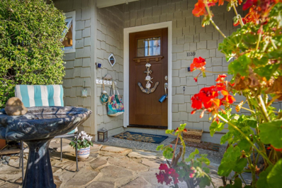 1139 30th Avenue, Santa Cruz, CA 95062 - MLS#: 52155752