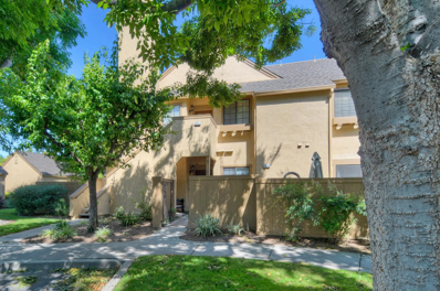 1865 Huxley Court, San Jose, CA 95125 - MLS#: 52155755