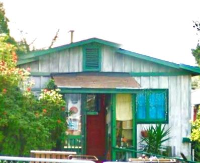 1174 N Olympia Avenue, Seaside, CA 93955 - MLS#: 52155756
