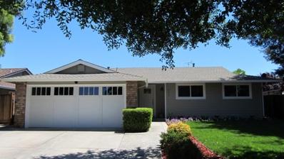 630 Azule Avenue, San Jose, CA 95123 - MLS#: 52155764