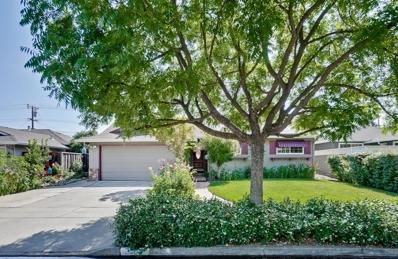 5304 Dellwood Way, San Jose, CA 95118 - MLS#: 52155765