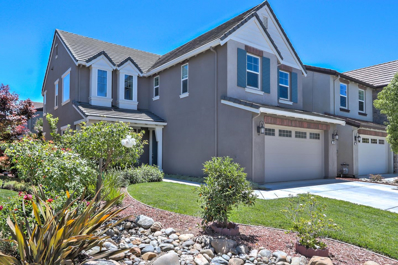 230 Oregano Court, Morgan Hill, CA 95037 - MLS#: 52155774