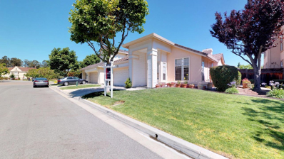 17577 River Run Road, Salinas, CA 93908 - MLS#: 52155794