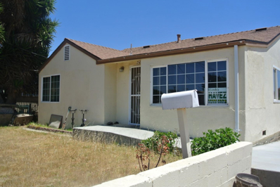 268 5th Street, Soledad, CA 93960 - MLS#: 52155810