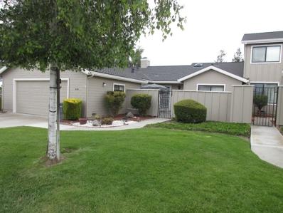 660 Helen Drive, Hollister, CA 95023 - MLS#: 52155815