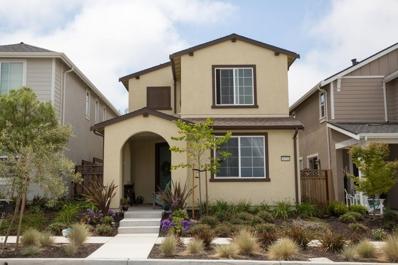 16314 E Garrison Drive, Marina, CA 93933 - MLS#: 52155820