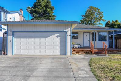4154 Gladys Avenue, Santa Cruz, CA 95062 - MLS#: 52155827