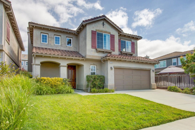 18290 San Carlos Place, Morgan Hill, CA 95037 - MLS#: 52155830