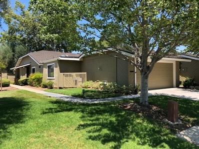 1121 Holly Oak Circle, San Jose, CA 95120 - MLS#: 52155840