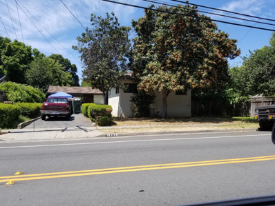 1985 Hicks Avenue, San Jose, CA 95125 - MLS#: 52155842
