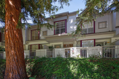 962 Belmont Terrace UNIT 4, Sunnyvale, CA 94086 - MLS#: 52155865