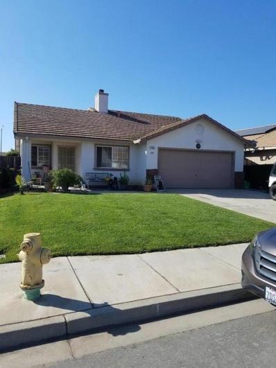 1491 Mustang Court, Salinas, CA 93905 - MLS#: 52155866