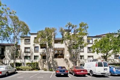 880 E Fremont Avenue UNIT 427, Sunnyvale, CA 94087 - MLS#: 52155869