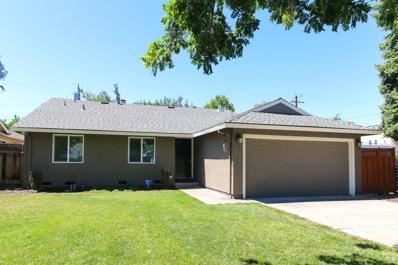 2148 Leon Drive, San Jose, CA 95128 - MLS#: 52155873