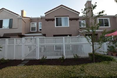 6971 Rodling Drive UNIT C, San Jose, CA 95138 - MLS#: 52155881