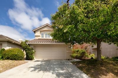 25215 Azalea Court, Salinas, CA 93908 - MLS#: 52155898