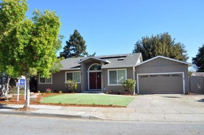 919 Coeur D Alene Way, Sunnyvale, CA 94087 - MLS#: 52155908