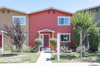 532 Tyrella Avenue UNIT 10, Mountain View, CA 94043 - MLS#: 52155913