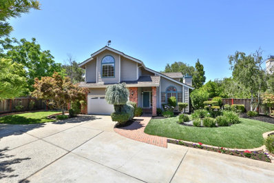 7731 Seeber Court, Cupertino, CA 95014 - MLS#: 52155919
