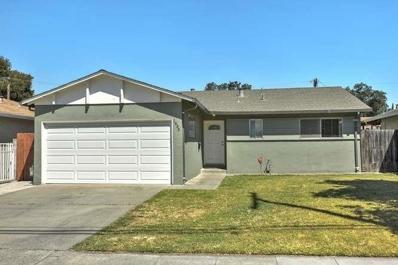 1935 Cinderella Lane, San Jose, CA 95116 - MLS#: 52155933