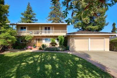 1467 Nome Court, Sunnyvale, CA 94087 - MLS#: 52155939