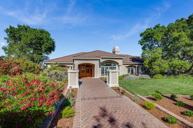 22335 Regnart Road, Cupertino, CA 95014 - MLS#: 52155946