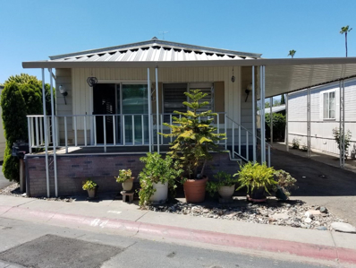 510 Saddle Brook Drive UNIT 84, San Jose, CA 95136 - MLS#: 52155947