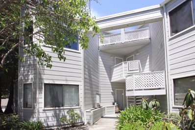 2607 Willowbrook Lane UNIT 52, Aptos, CA 95003 - MLS#: 52155949