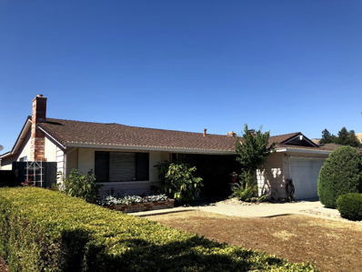 2751 Britt Court, San Jose, CA 95148 - MLS#: 52155962