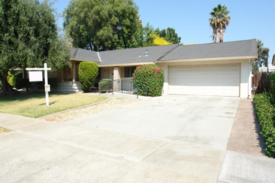 4824 Rue Nice Court, San Jose, CA 95136 - MLS#: 52155963