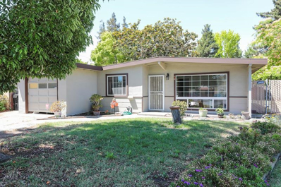 2065 Don Court, Santa Clara, CA 95050 - MLS#: 52155968
