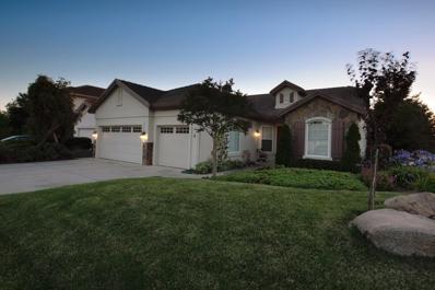 2 Elizabeth Circle, Salinas, CA 93906 - MLS#: 52155998
