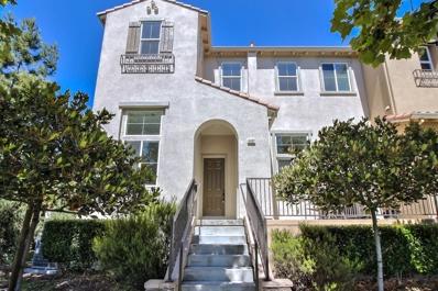4497 Lafayette Street, Santa Clara, CA 95054 - MLS#: 52156000