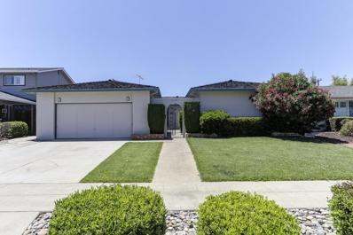 6385 Tamalpais Avenue, San Jose, CA 95120 - MLS#: 52156036