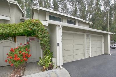 2884 Lindsay Lane, Soquel, CA 95073 - MLS#: 52156037