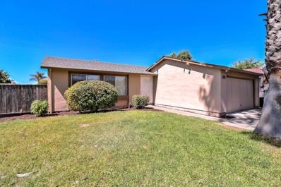 439 Coyote Road, San Jose, CA 95111 - MLS#: 52156038