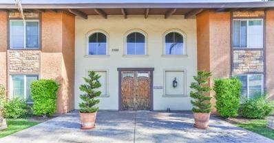 2580 Homestead Road UNIT 7103, Santa Clara, CA 95051 - MLS#: 52156039