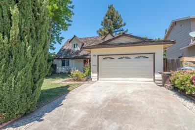 3289 Birchwood Lane, San Jose, CA 95132 - MLS#: 52156049