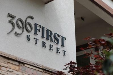 396 1st Street UNIT 16, Los Altos, CA 94022 - MLS#: 52156055