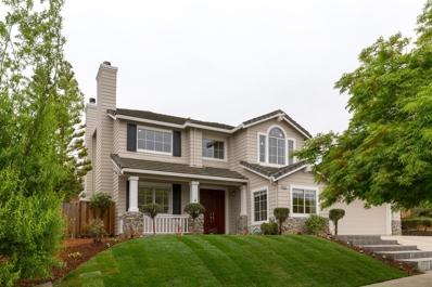 4597 Pacific Rim Way, San Jose, CA 95121 - MLS#: 52156068